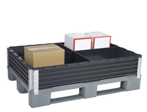 gitteraufsatzrahmen seite 3. Black Bedroom Furniture Sets. Home Design Ideas