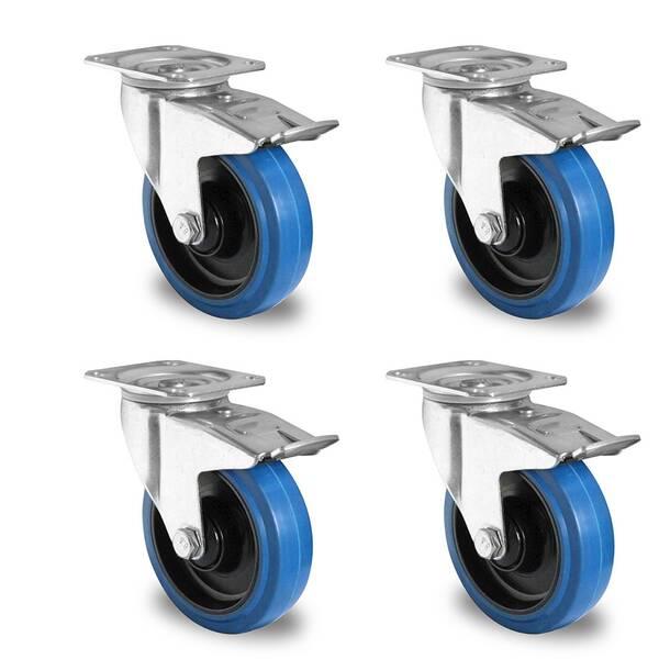 elastik 4. Black Bedroom Furniture Sets. Home Design Ideas