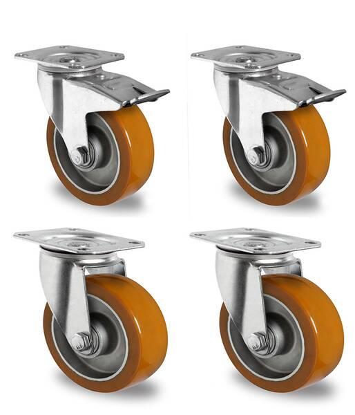 polyurethan 4. Black Bedroom Furniture Sets. Home Design Ideas